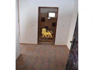 vanzare apartament cu 2 camere, semidecomandat, comuna Selimbar