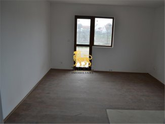 Apartament cu 2 camere de vanzare, confort 1, Selimbar Sibiu