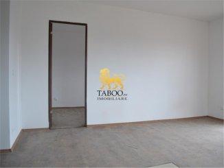 vanzare apartament semidecomandat, comuna Selimbar, suprafata utila 48 mp