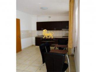 vanzare apartament decomandat, orasul Sibiu, suprafata utila 62 mp