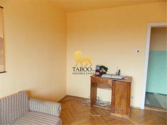 vanzare apartament decomandat, zona Vasile Aaron, orasul Sibiu, suprafata utila 65 mp