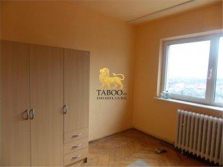 Apartament cu 2 camere de vanzare, confort 1, zona Vasile Aaron,  Sibiu