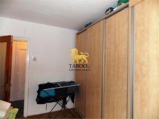 agentie imobiliara vand apartament semidecomandat, in zona Mihai Viteazu, orasul Sibiu