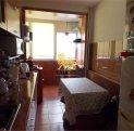 Sibiu, zona Mihai Viteazu, apartament cu 2 camere de vanzare
