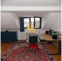 vanzare apartament cu 2 camere, decomandat, in zona Strand, orasul Sibiu