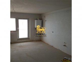 Apartament cu 2 camere de vanzare, confort 1, zona Turnisor,  Sibiu