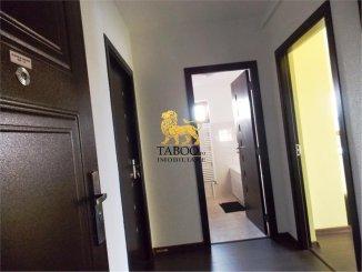 vanzare apartament cu 2 camere, decomandat, comuna Selimbar