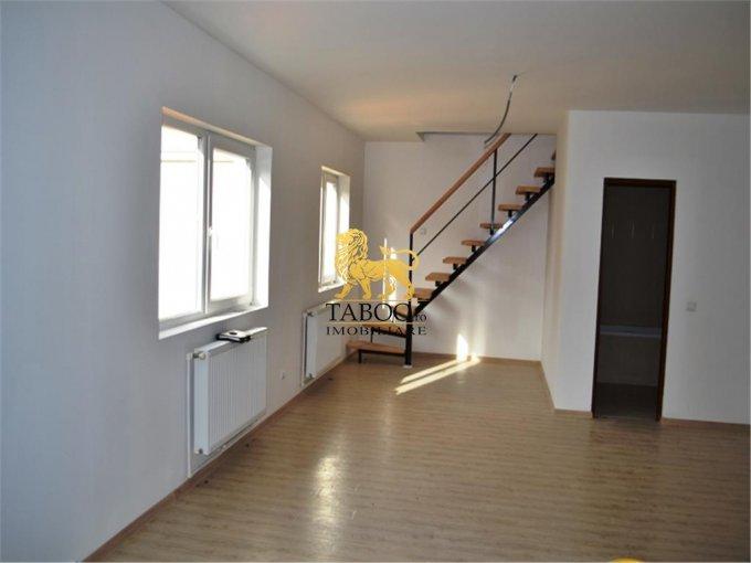 Apartament vanzare Sibiu 2 camere, suprafata utila 55 mp, 1 grup sanitar. 34.000 euro. Etajul Mansarda / 4. Apartament Mihai Viteazu Sibiu