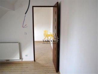 vanzare apartament cu 2 camere, semidecomandat, in zona Mihai Viteazu, orasul Sibiu