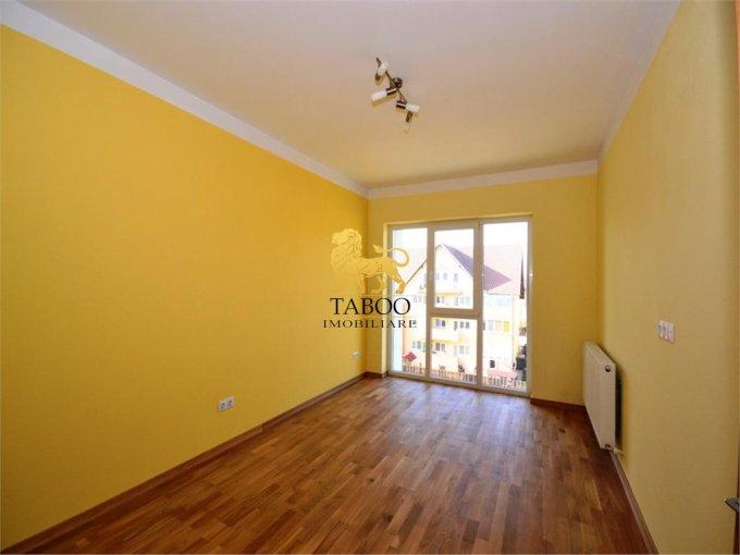Apartament vanzare cu 2 camere, etajul 2 / 3, 1 grup sanitar, cu suprafata de 50 mp. Selimbar.