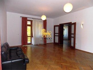 inchiriere apartament semidecomandat, zona Parcul Sub Arini, orasul Sibiu, suprafata utila 84 mp
