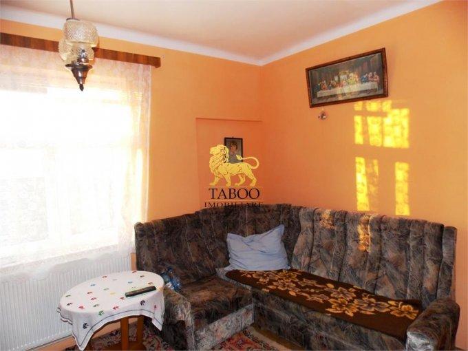 Apartament vanzare Calea Poplacii cu 2 camere, la Parter / 1, 1 grup sanitar, cu suprafata de 32 mp. Sibiu, zona Calea Poplacii.