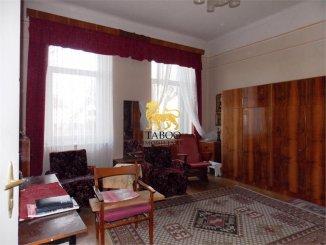 vanzare apartament cu 2 camere, decomandat, in zona Parcul Sub Arini, orasul Sibiu