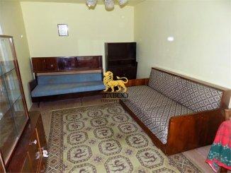 vanzare apartament decomandat, zona Vasile Aaron, orasul Sibiu, suprafata utila 50 mp