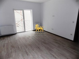 Apartament cu 2 camere de vanzare, confort 1, zona Calea Cisnadiei, Sibiu