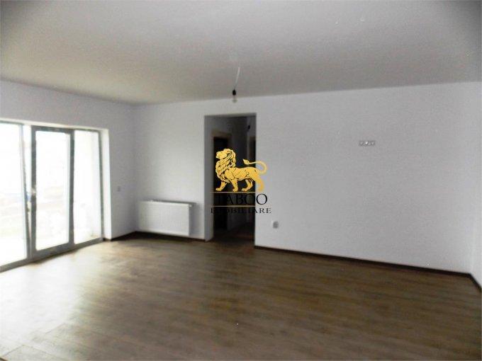 Apartament de vanzare direct de la agentie imobiliara, in Sibiu, in zona Selimbar, cu 37.900 euro. 1 grup sanitar, suprafata utila 63 mp.