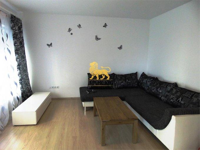 vanzare Apartament Sibiu cu 2 camere, cu 1 grup sanitar, suprafata utila 71 mp. Pret: 55.000 euro.