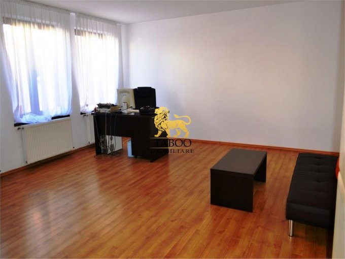Apartament vanzare Terezian cu 2 camere, la Parter / 2, 1 grup sanitar, cu suprafata de 45 mp. Sibiu, zona Terezian.