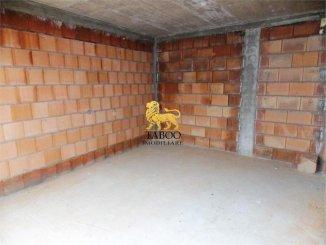 vanzare apartament decomandat, zona Calea Cisnadiei, orasul Sibiu, suprafata utila 54 mp