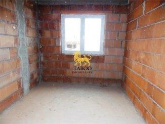 vanzare apartament cu 2 camere, decomandat, in zona Calea Cisnadiei, orasul Sibiu
