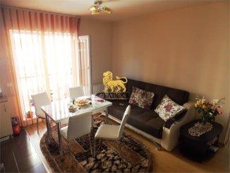 Apartament cu 2 camere de vanzare, confort 1, zona Gusterita, Sibiu