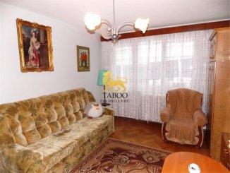 Apartament cu 2 camere de inchiriat, confort 1, Sibiu