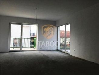Apartament cu 2 camere de vanzare, confort 1, Cisnadie Sibiu