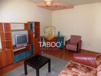 vanzare apartament cu 2 camere, decomandat, in zona Cedonia, orasul Sibiu