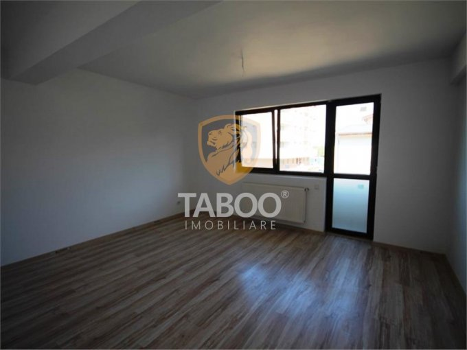 Apartament vanzare Calea Cisnadiei cu 2 camere, la Parter / 1, 1 grup sanitar, cu suprafata de 56 mp. Sibiu, zona Calea Cisnadiei.