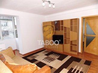Sibiu, apartament cu 2 camere de inchiriat
