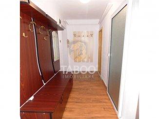 agentie imobiliara inchiriez apartament decomandat, orasul Sibiu