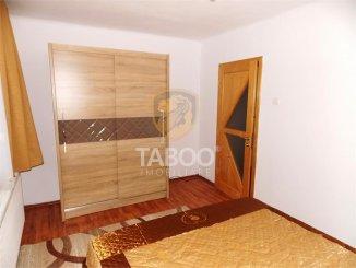 inchiriere apartament cu 2 camere, decomandat, orasul Sibiu