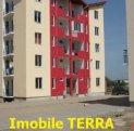 vanzare apartament cu 2 camere, decomandata, in zona Turnisor, orasul Sibiu