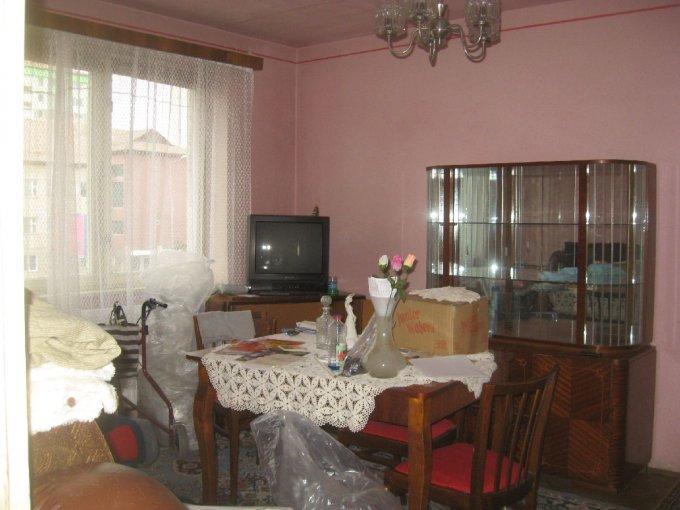 agentie imobiliara inchiriez apartament semidecomandat, in zona Hipodrom 1, orasul Sibiu