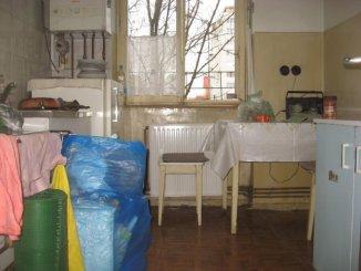 inchiriere apartament semidecomandat, zona Hipodrom 1, orasul Sibiu, suprafata utila 50 mp