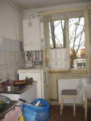 Apartament cu 2 camere de inchiriat, confort 1, zona Hipodrom 1,  Sibiu