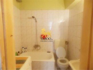 Apartament cu 2 camere de vanzare, confort 2, zona Orasul de Jos,  Sibiu