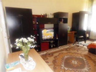 Sibiu, zona Orasul de Jos, apartament cu 2 camere de vanzare