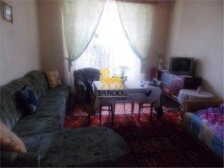 agentie imobiliara vand apartament decomandat, in zona Orasul de Jos, orasul Sibiu