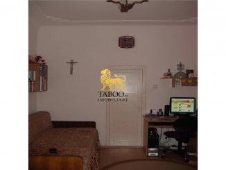 vanzare apartament decomandat, orasul Sibiu, suprafata utila 63 mp
