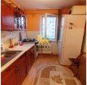 Apartament cu 2 camere de vanzare, confort 2, zona Vasile Milea,  Sibiu