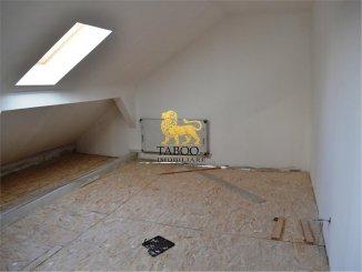 Apartament cu 2 camere de vanzare, confort 2, zona Terezian,  Sibiu