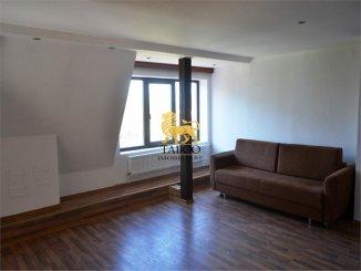 inchiriere apartament cu 2 camere, semidecomandat, in zona Parcul Sub Arini, orasul Sibiu