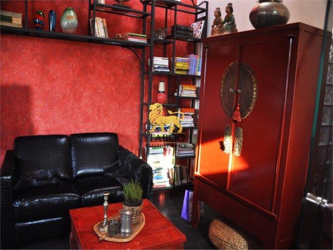 Apartament de vanzare direct de la agentie imobiliara, in Sibiu, in zona Tilisca, cu 44.000 euro. 1 grup sanitar, suprafata utila 67 mp.