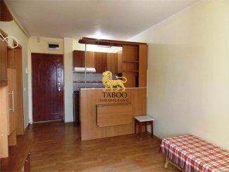 vanzare apartament cu 2 camere, semidecomandat, in zona Turnisor, orasul Sibiu