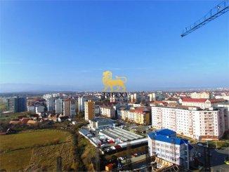 Apartament cu 2 camere de vanzare, confort 2, Sibiu