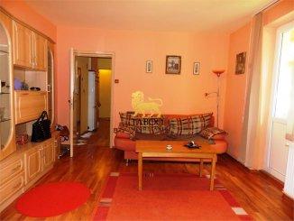 Apartament cu 2 camere de vanzare, confort 2, zona Cedonia, Sibiu
