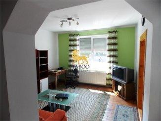vanzare apartament decomandat, zona Trei Stejari, orasul Sibiu, suprafata utila 65 mp