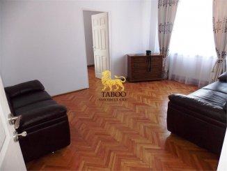 inchiriere apartament cu 2 camere, semidecomandat, in zona Calea Dumbravii, orasul Sibiu