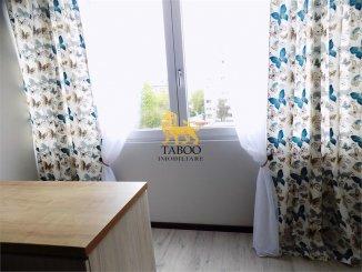agentie imobiliara inchiriez apartament semidecomandat, in zona Vasile Milea, orasul Sibiu